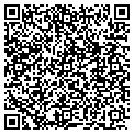 QR code with Clothing Cures contacts