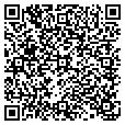 QR code with James Covington contacts