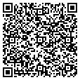 QR code with Scrubs-N-More contacts