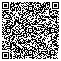 QR code with Danny Dring's Living Defense contacts