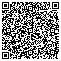 QR code with Health Arkansas Department contacts