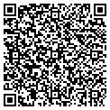 QR code with King Kone Drive-In contacts