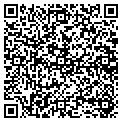 QR code with Golfers World of Sebring contacts