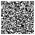 QR code with Bruce Cozart Construction Co contacts