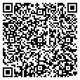 QR code with Write Stuff contacts