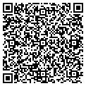 QR code with Break Time Recreation contacts