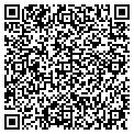 QR code with Holiday Island Baptist Chapel contacts