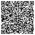 QR code with Horace A Walker Law Office contacts