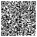QR code with Conway Fire Chief contacts