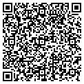 QR code with Quail Unlimited contacts