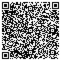 QR code with L H Construction Shop contacts