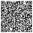 QR code with Little Rock Lfeway Christn Str contacts