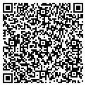 QR code with Fletcher & Son Auto Painting contacts