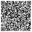 QR code with Best Caribbean Seafood contacts