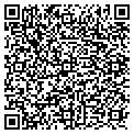 QR code with Heart Clinic Arkansas contacts