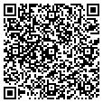 QR code with IMA INC contacts
