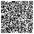 QR code with Travel Consultants contacts