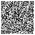 QR code with Communications Specialists contacts