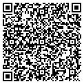 QR code with Phillip Sloan and Associates contacts