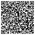 QR code with Knox Security & Investigations contacts