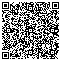 QR code with Fulton County Treasurer contacts