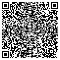 QR code with World Medical Supply contacts