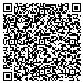 QR code with Yellville Summit Middle School contacts