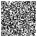 QR code with Ollen Dee Wilson Land Svr contacts