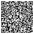 QR code with Unifirst contacts