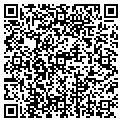 QR code with DH Liquor Store contacts