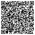 QR code with Ozarks Americana contacts