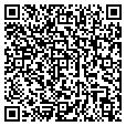 QR code with S&S Motor Co contacts