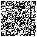QR code with Martin Marietta Materials Inc contacts
