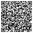 QR code with Koehn Plumbing contacts