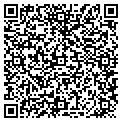 QR code with New China Restaurant contacts