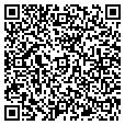 QR code with Star Progress contacts
