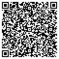 QR code with Salon On Rocky Mound contacts