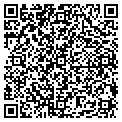 QR code with Duckworth Design Build contacts