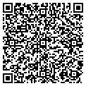 QR code with Race Street Apartments contacts