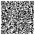 QR code with Kathy O'Mobile Home Sales contacts