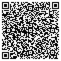 QR code with Lake Fayetteville Ball Park contacts