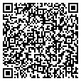 QR code with O Oui LLC contacts