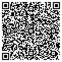 QR code with Lake and River Inn Inc contacts