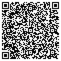 QR code with Gordon's Motel/ABC Canoe Rent contacts