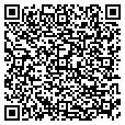 QR code with Alma Middle School contacts