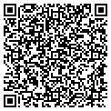 QR code with Central States Computer Cons contacts