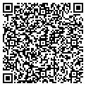 QR code with Beautiful Nails contacts