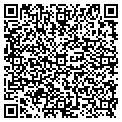 QR code with Northern Property Service contacts
