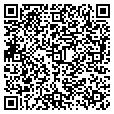 QR code with Scott Fancher contacts