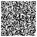 QR code with Jodies Gift Gallery contacts